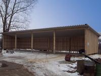 gewerbehallen gewerbliche lagerhallen maschinenhallen gewerbehalle. Black Bedroom Furniture Sets. Home Design Ideas