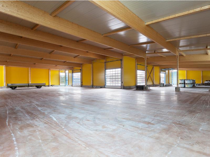 Gropper Hallen: Der Spezialist für individuellen Hallenbau ... | 800 x 600 jpeg 178kB